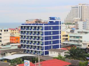 Chevasai Huahin Hotel