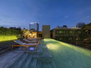 Ad Lib Bangkok