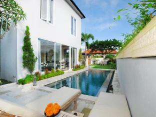 Bali Serenity Villa