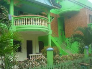 /boarding-house-boracay/hotel/boracay-island-ph.html?asq=vrkGgIUsL%2bbahMd1T3QaFc8vtOD6pz9C2Mlrix6aGww%3d