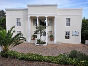 Bell Rosen Guesthouse