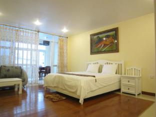 Mai Ha Lan Serviced Apartment 2