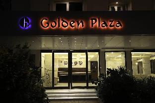 Фото отеля Hotel Golden Plaza