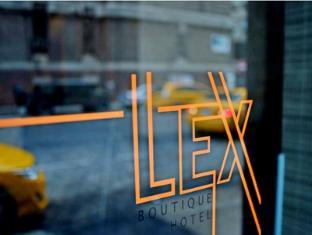 Lex NYC Hotel