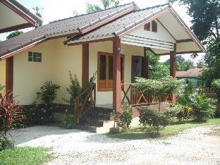 フォプレウグサ リゾート Phupreugsa Resort