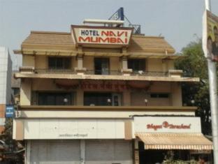 โรงแรมนาวี มุมไบ