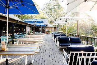 Avoca Beach Hotel Central Coast New South Wales Australia