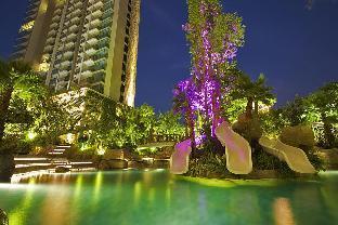%name The Riviera Wong A mat Beach By TH Stay พัทยา