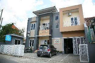 Griya Loka Guest House Syariah Semarang Kota