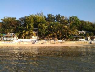 /casa-de-la-playa-beach-resort/hotel/siquijor-island-ph.html?asq=jGXBHFvRg5Z51Emf%2fbXG4w%3d%3d