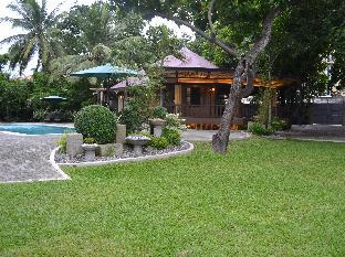 picture 5 of DM Residente Resort