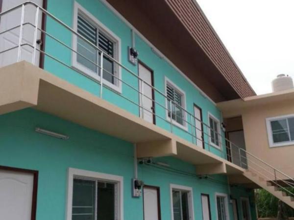 Anna House Chiang Mai