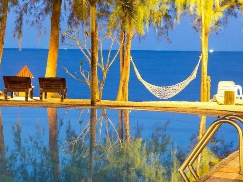 bayview beach resort