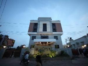 Hotel Ranga Residency Chengalpattu