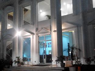 Hotel Alpha Classica
