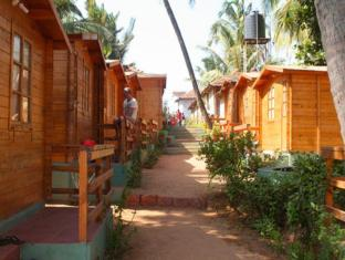 /th-th/sea-horse-cottages/hotel/north-goa-in.html?asq=X02IkjulKqVT9arvL0UwOVWDsWNL4Ww8YQVlOfvKAaOMZcEcW9GDlnnUSZ%2f9tcbj