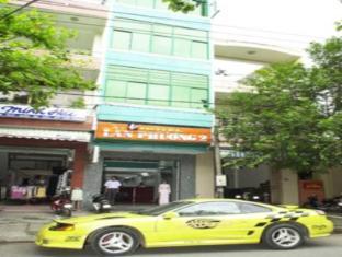 Lan Phuong 2 Hotel