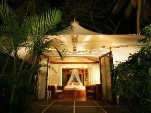 The Fiji Orchid Resort