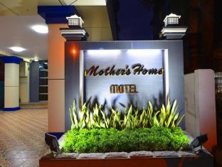 Mother's Home Motel