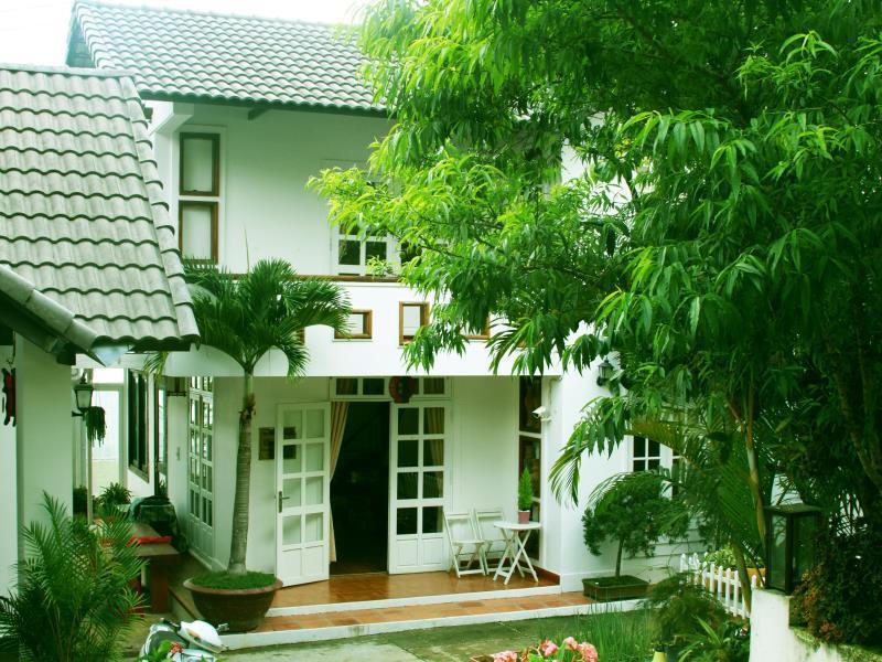 Villa Kim Gia