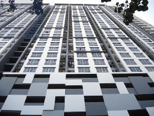 ザ ツリー バンポー ステーション アパートメンツ The Tree Bangpo Station Apartments