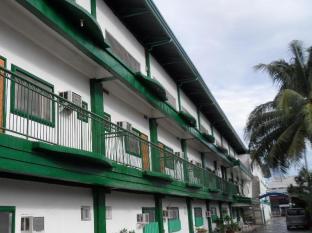 GK商務酒店