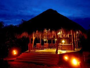 /the-yala-adventure-hotel/hotel/yala-lk.html?asq=jGXBHFvRg5Z51Emf%2fbXG4w%3d%3d