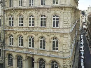 Vault Karakoy - The House Hotel