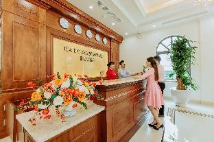 Khách Sạn Hạ Long New Day - Quản lý bởi Viet Orient Hospitality
