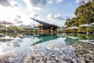 マリーナ サンズ リゾート Marina Sands Resort