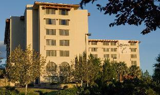 Hotel Encanto de Las Cruces - Heritage Hotels and Resorts Las Cruces (NM) New Mexico United States