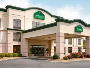 La Quinta Inn and Suites by Wyndham-Albany GA Albany (GA) Georgia United States