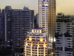 Grand Sukhumvit Hotel Bangkok แกรนด์ สุขุมวิท โฮเต็ล กรุงเทพฯ