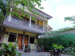 /ricgem-place/hotel/el-nido-ph.html?asq=jGXBHFvRg5Z51Emf%2fbXG4w%3d%3d