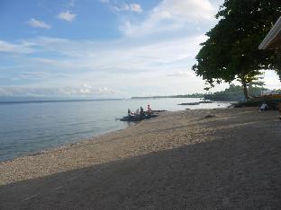 picture 4 of Isla Bonita Resort