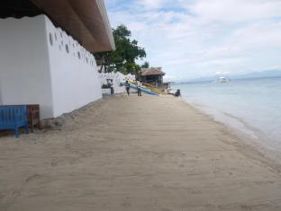 博尼塔島度假村