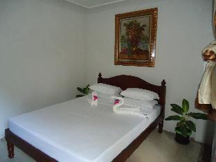 picture 4 of Giecel Pension