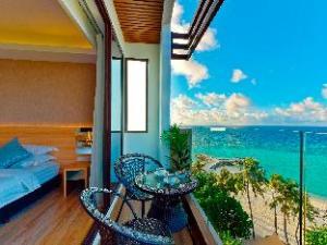 아레나 비치 호텔 앳 마푸시  (Arena Beach Hotel at Maafushi)