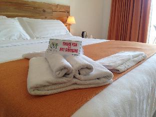 picture 2 of Mangrove Resort Hotel