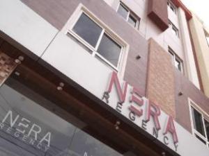 Hotel Nera Regency