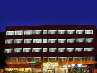/ms-my/hotel-baseraa/hotel/hyderabad-in.html?asq=jGXBHFvRg5Z51Emf%2fbXG4w%3d%3d