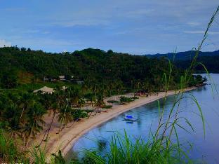 Aglicay Beach Resort Hotel Romblon