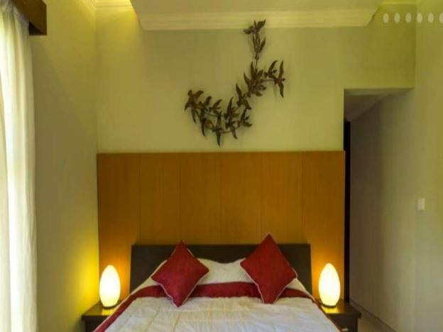 Mangosteen Ubud by Premier Hospitality Asia