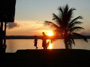 picture 4 of Ocean 101 Cloud 9 Beach Resort