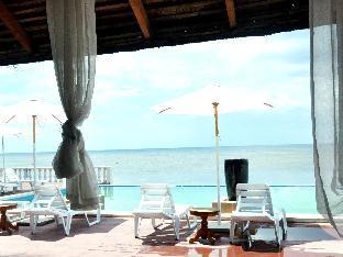 picture 5 of Casa Almarenzo Bed and Breakfast Resort