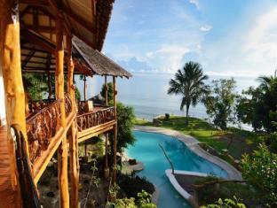 /kalachuchi-beach-resort/hotel/siquijor-island-ph.html?asq=jGXBHFvRg5Z51Emf%2fbXG4w%3d%3d