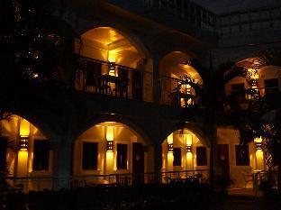picture 3 of Simon Heritage Resort