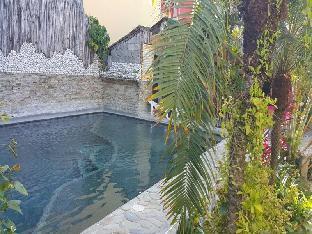 picture 5 of Simon Heritage Resort