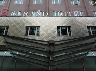 /zh-tw/strand-hotel/hotel/singapore-sg.html?asq=2l%2fRP2tHvqizISjRvdLPgTPFjN3hkWSk9nT9ynSaydFi9hl9R5U6ghADVEJtOCnAoEgm2Ew%2bNr%2b3iWdgBwJmrEPywqUyLBZsoLA4gUawx%2b%2fwiJVaKzOq2pfzrE08xjJj