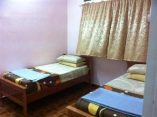 Sekilauhill Residence